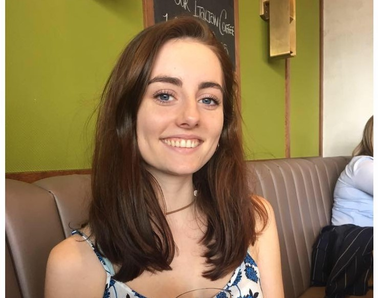 Jess Huntrods - Marketing and New Business Executive