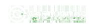 Carmignac logo