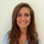 Stephanie Watson - Senior Behavioural Planner